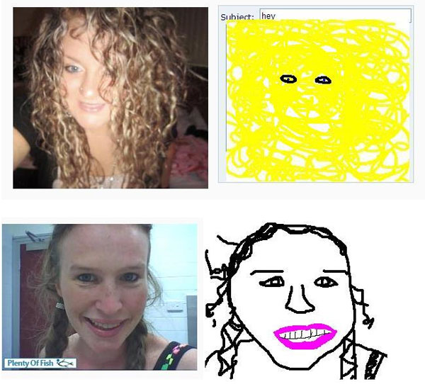 Paint dating - Video chat Free