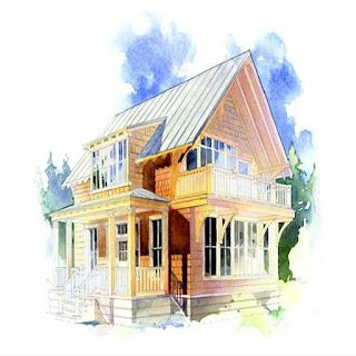 jasa bangun rumah solusi mudah membangun rumah minimalis idaman