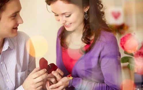 Cara Mendapatkan Pacar Dalam Waktu Singkat dengan melihat prilaku target pacar