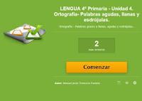 https://www.educaplay.com/es/recursoseducativos/921776/lengua_4__primaria___unidad_4__ortografia__palabras_agudas__llanas_y_esdrujulas_.htm