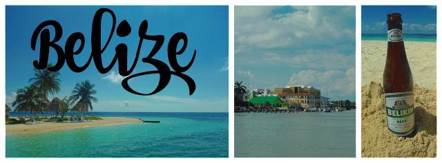 http://lostrightdirection.blogspot.com/search/label/Belize