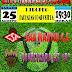 🏃 Fútbol: San Martin CF - Pontevedra CF B | 25ago
