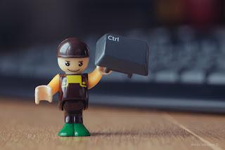 SuperTrabajador, super trabajador