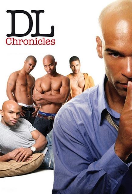 DL Chronicles – Miniserie