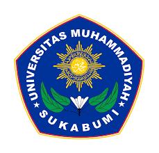 Penerimaan Mahasiswa baru UMMI (Universitas Muhammadiyah Sukabumi) 2018-2019