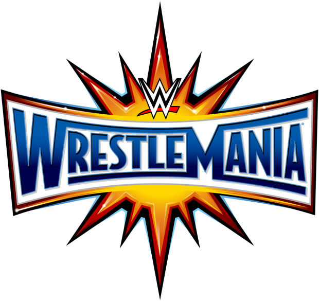WWE WrestleMania 33 PPV Results & Review Coverage Live