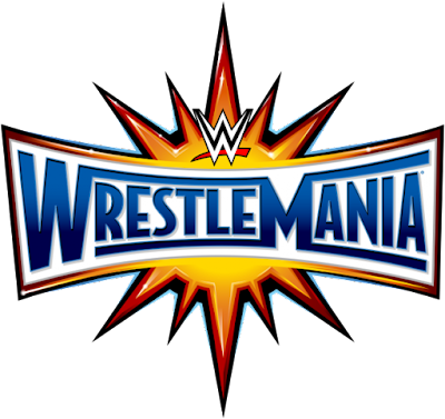 Watch WrestleMania 2017 PPV Live Results