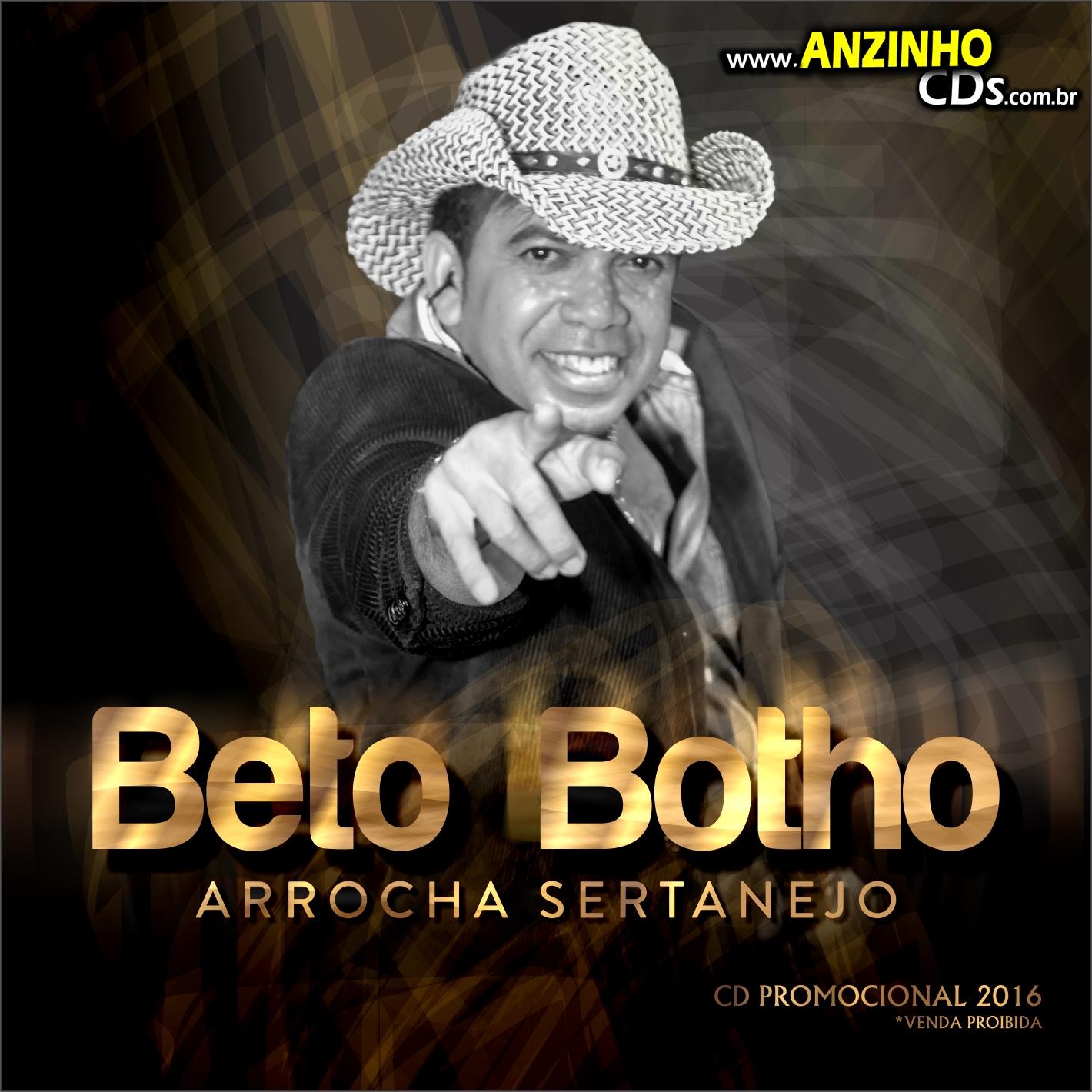PABLO CD ARROCHA NOVO 2014 DO DE BAIXAR O