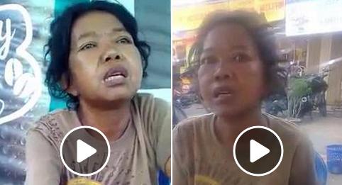 Kisah Nyata, Haru Bahagia.. Menghilang 20 Tahun Sudah Dianggap Meninggal, Dipertemukan Keluarga Lewat MedSos