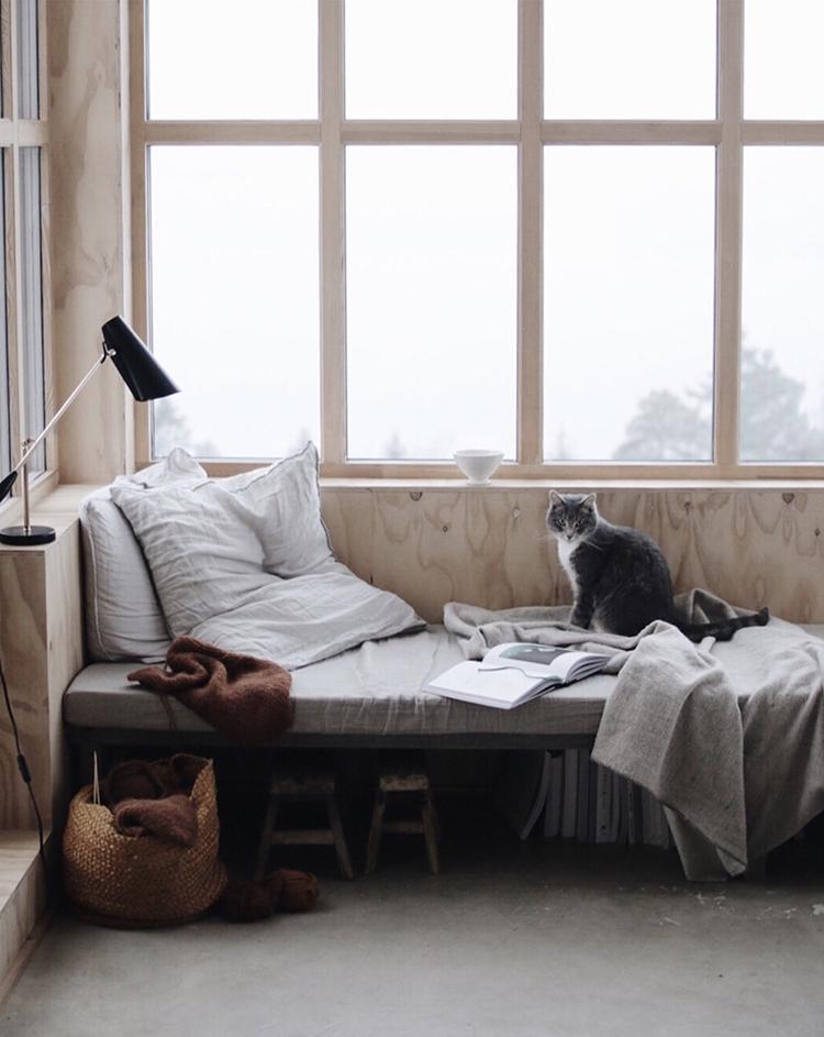 Image by Hilde Mork