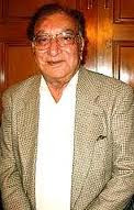 Very Best Ahmad Faraz 2 line SMS poetry, samander shayari ahmad faraz , poetry, sms
