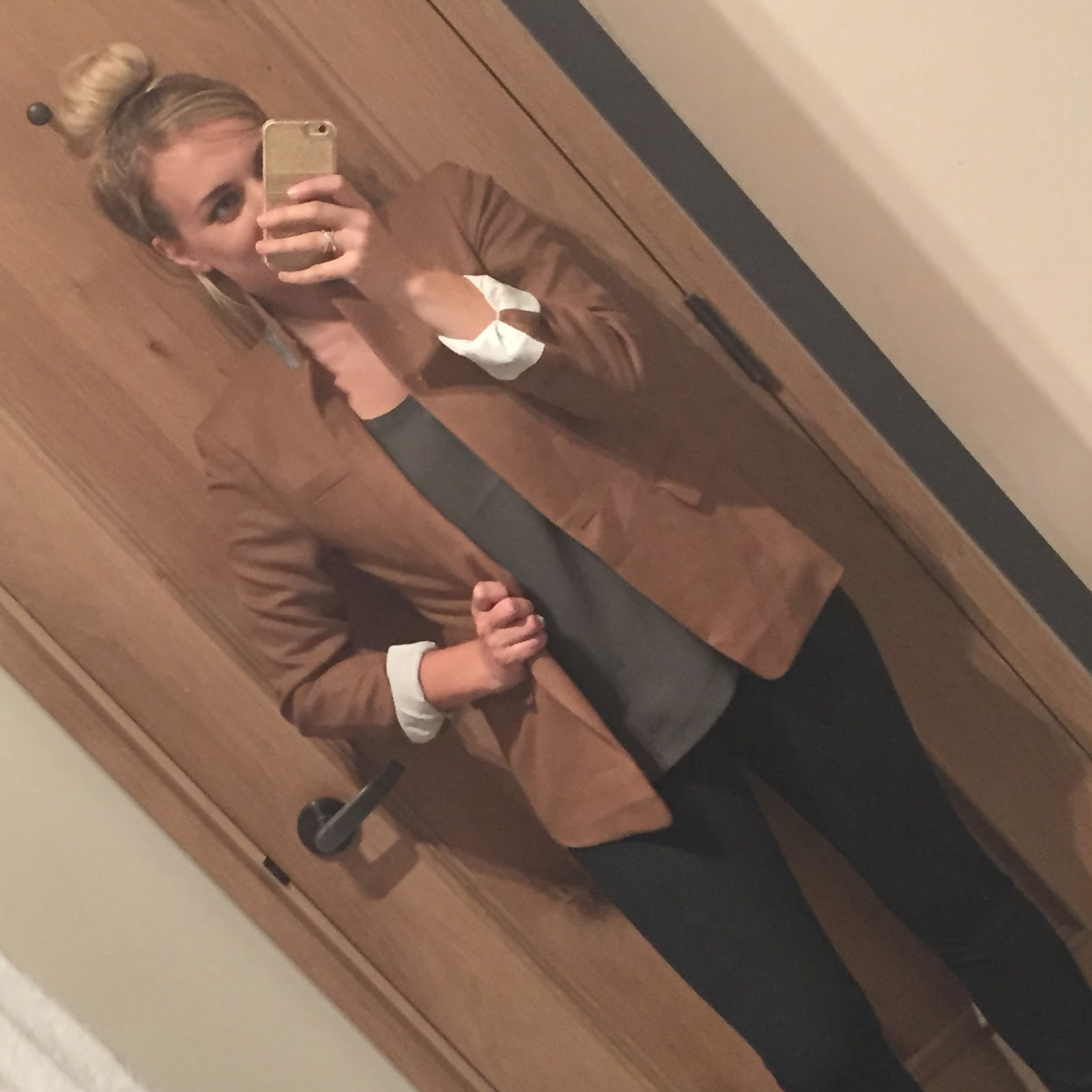 camel-blazer-fall-fashion