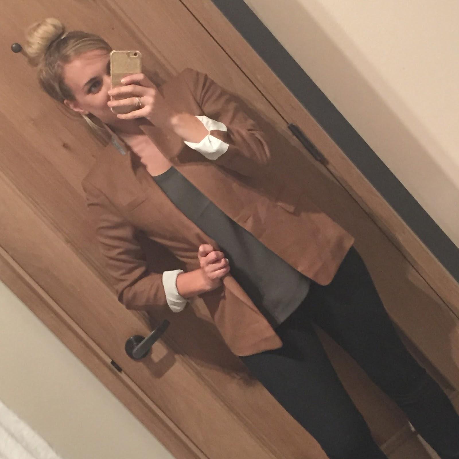 camel-blazer-fall-fashion