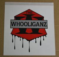 whooliganz proposed album
