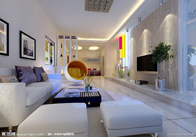 living room ideas decorating inspiration