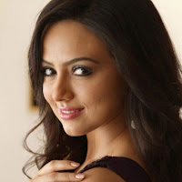 SANA KHAN LATEST PHOTO SHOOT