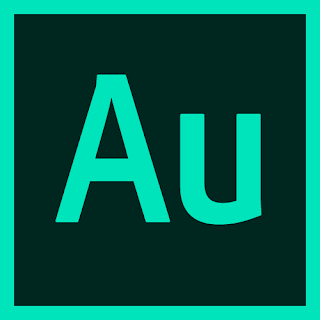 Download Adobe Audition CC 2017 Portable 64 Bit  2017
