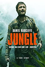 Watch Jungle Online Free 2017 Putlocker