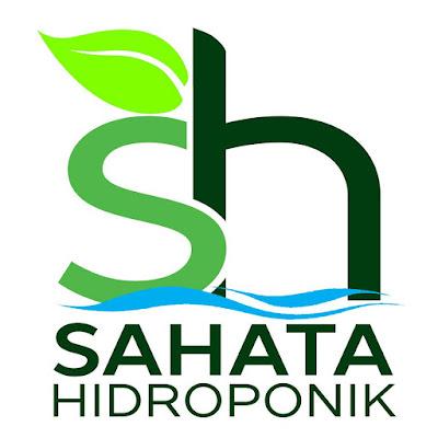 http://www.sahatahidroponik.net/