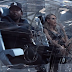 """Kendrick Lamar fala sobre critérios para trabalhar com um artista e parceria com Taylor Swift em """"Bad Blood"""""""