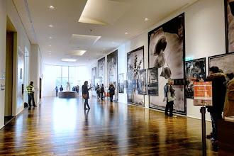 Expo : Mapuche, voyage en terre Lafkenche - Musée de l'Homme - Jusqu'au 23 avril 2017