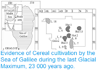 http://sciencythoughts.blogspot.co.uk/2015/08/evidence-of-cereal-cultivation-by-sea.html