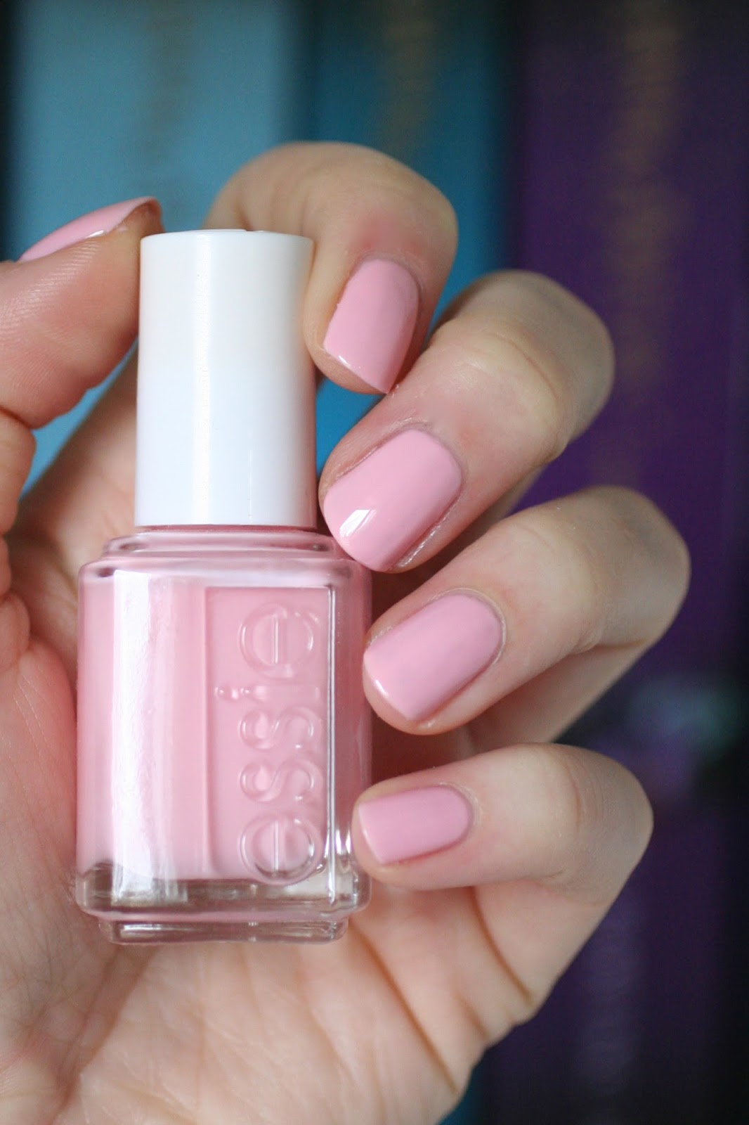 The Best Selling Essie Polishes Of All-Time (with Swatches