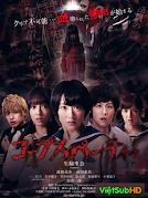 Bữa tiệc tử thi / Corpse Party Live Action