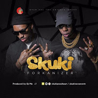 http://www.g4celeb.com/2017/08/fresh-music-download-forkanizer-by-skuki.html
