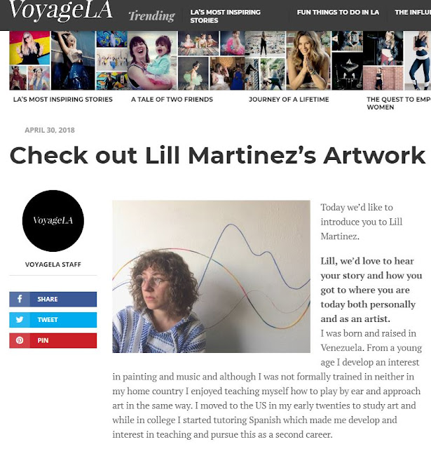 http://voyagela.com/interview/check-lill-martinezs-artwork/