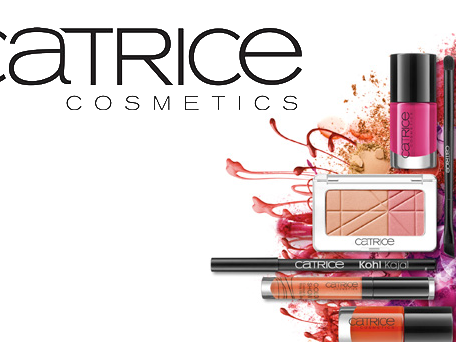 Bridal Beauty – Expert Tips from Derrick Carberry with Catrice Cosmetics