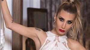 İrem Derici'nin yeni albümünde yer alan Yanlış Alarm şarkısının sözlerini okuyarak dinleyebilirsiniz.