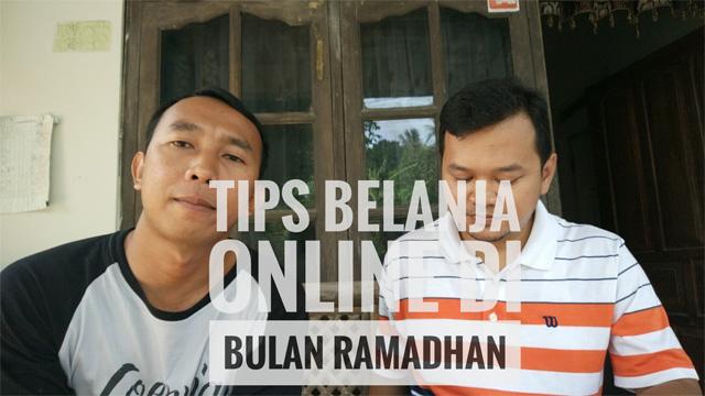 tips-belanja-online-bulan-ramadhan-extra