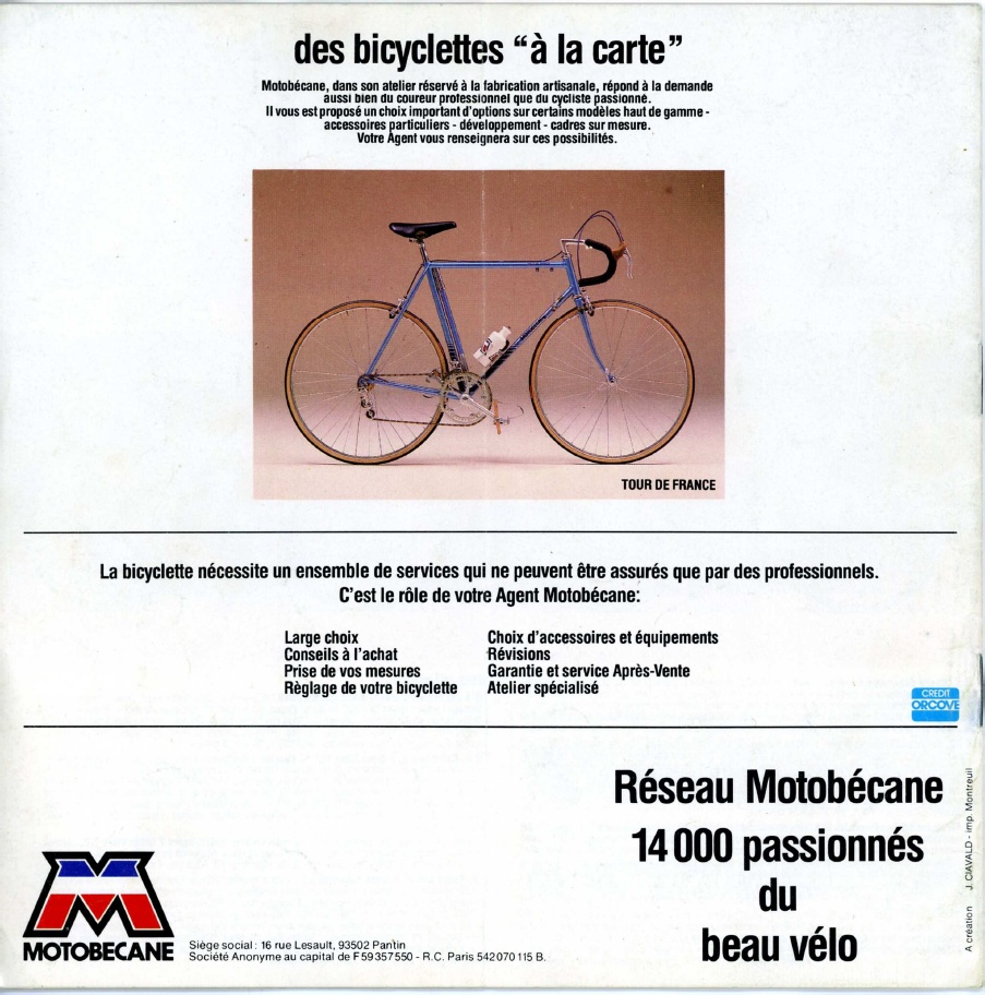 Motobecane full Reynolds 531 (c41?) MOTOBECANE%2B1979%2Blabibleduvelo%2B%252812%2529