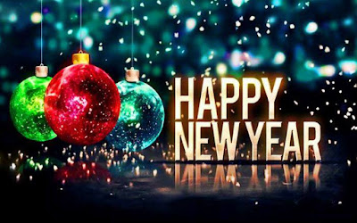 HD Happy New Year Images 2017 Quotes