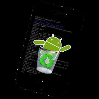 Aplikasi Video Editor Terbaik Android