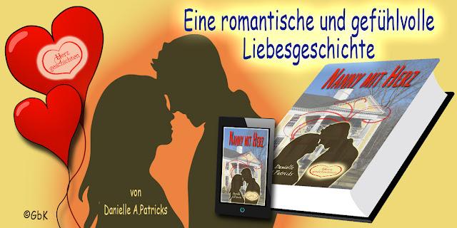 http://www.geschenkbuch-kiste.de/2016/06/28/nanny-mit-herz/