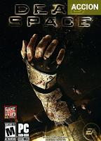 dead space|xbox 360