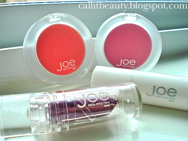 Joe Fresh Makeup Uk