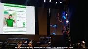 Grab Express, Terobosan Fitur Terbaru dari Grab Makassar