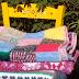 Marmarel: Nederlandse vertaling baby-knuffeldoekjes ...