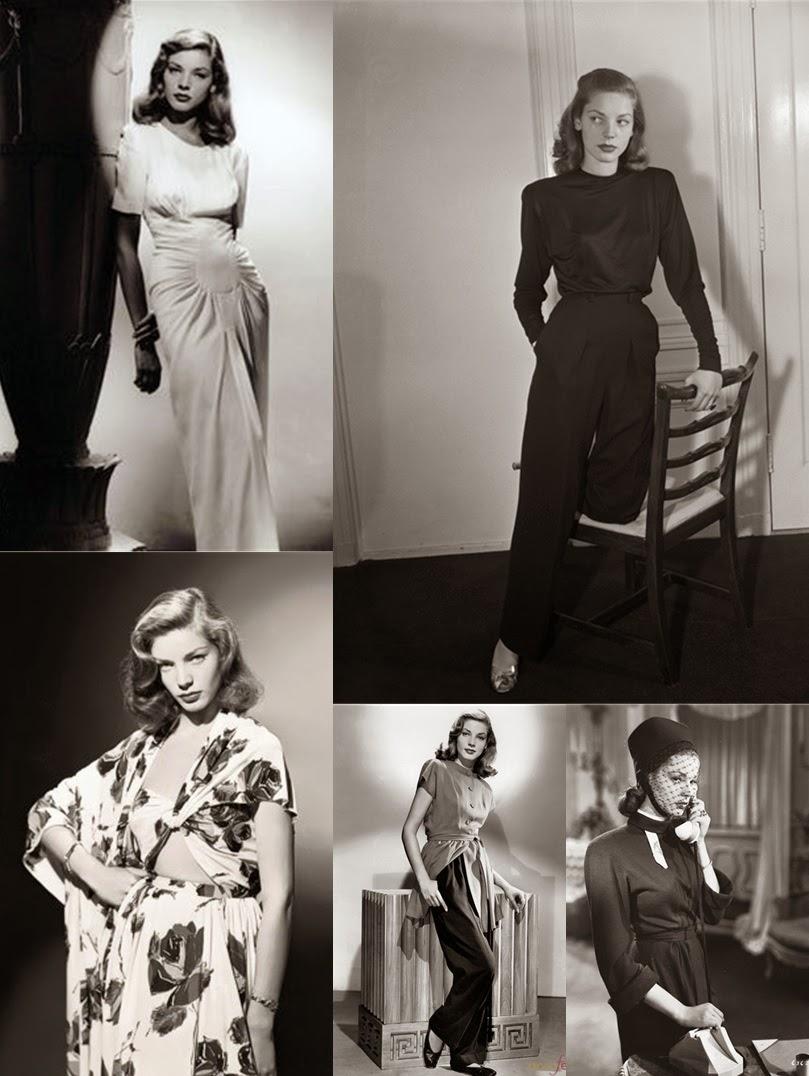 Lauren-Bacall-Chez-Agnes