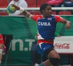 Lusson, tercer cubana en la liga de honor española
