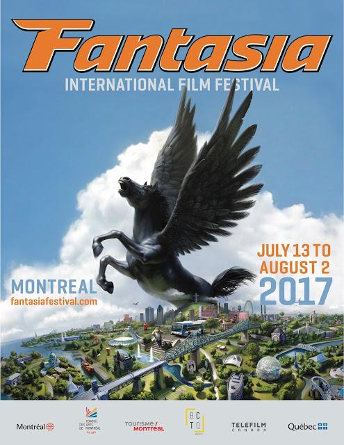 fantasia 2017 poster