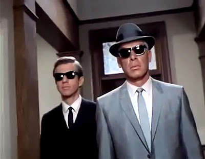 Risultati immagini per the killers 1964