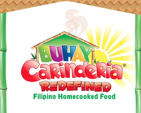 Buhay Carinderia Redefined