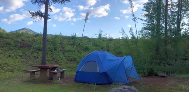 jungle-hills-camping