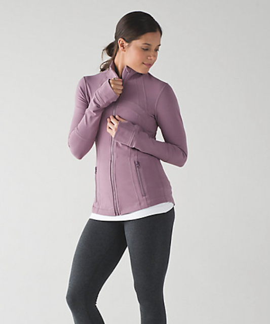 https://api.shopstyle.com/action/apiVisitRetailer?url=http%3A%2F%2Fshop.lululemon.com%2Fp%2Fjackets-and-hoodies-jackets%2FDefine-Jacket%2F_%2Fprod5020299%3Frcnt%3D13%26N%3D1z13ziiZ7z5%26cnt%3D65%26color%3DLW4F82S_026873&site=www.shopstyle.ca&pid=uid6784-25288972-7