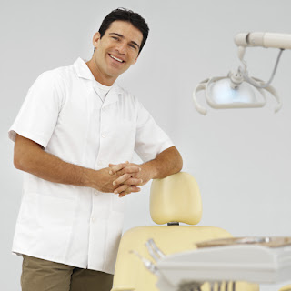 Great Mexican Dental Vacations Tijuana Dentist Reviews