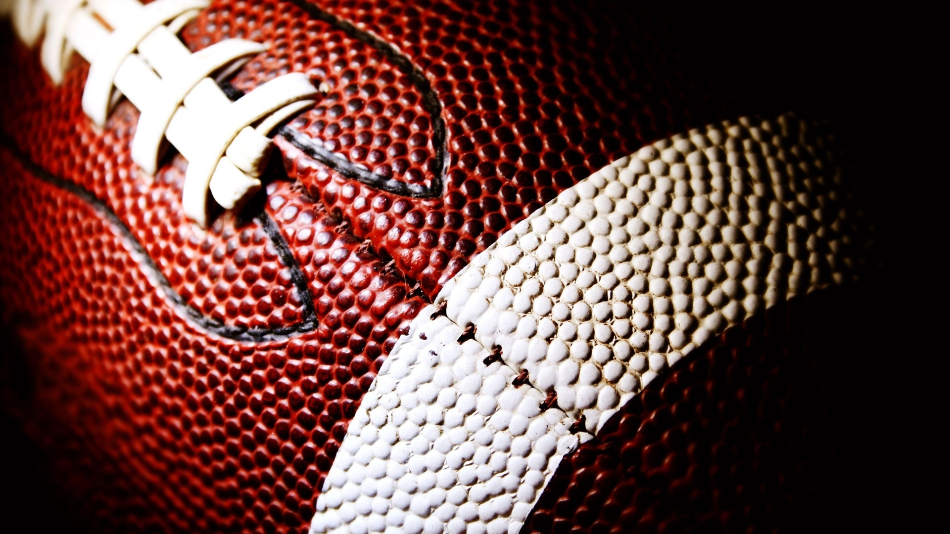 American Football - High Definition Wallpapers - HD wallpapers